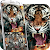 Roar tiger theme keyboard file APK for Gaming PC/PS3/PS4 Smart TV