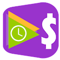 Smart Bills Reminder icon