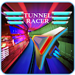 Tunnel Racer game APK