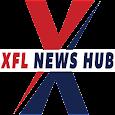 XFL News Hub apk