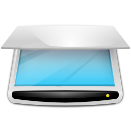 NAPS2 (Not Another PDF Scanner 2) Portable, scan documents to PDF and other file types, as simply as possible!