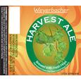 Logo of Weyerbacher Harvest Ale