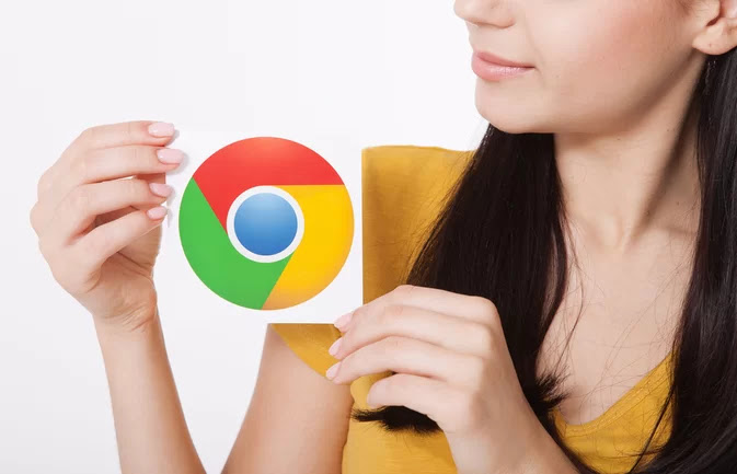 How to Disable Autofill and Remove Form Data in Google Chrome