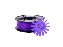 Purple PRO Series Tough PLA Filament - 1.75mm (1kg)