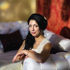 Wedding photographer Tatyana Levickaya (darina07). Photo of 12.02.2015