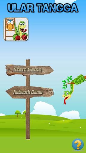 Game Ular Tangga 3.1.0 screenshots 1