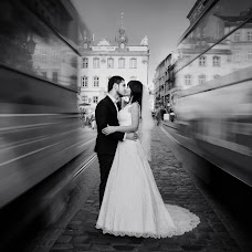 Wedding photographer Dasha Gavryuseva (gdasha). Photo of 29.10.2014