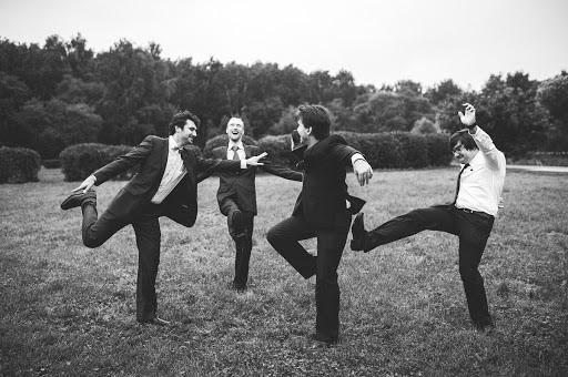 Wedding photographer Pavel Krichko (pkritchko). Photo of 26.08.2013
