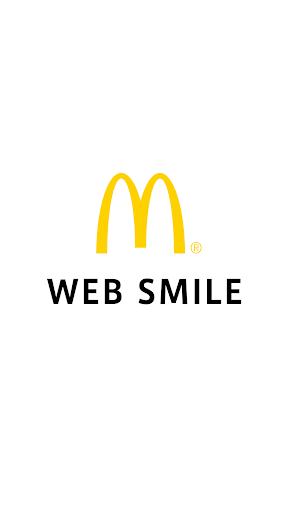 WEB SMILE 1.2 screenshots 1