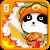 Little Panda Fireman file APK for Gaming PC/PS3/PS4 Smart TV