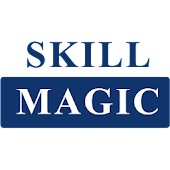 Skill Magic Learn English