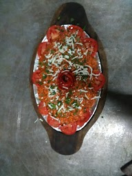 Amiras Fast Food photo 5