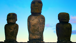 Lost World of Easter Island thumbnail