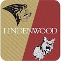 LindenwoodU icon