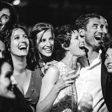 Wedding photographer Maria Zavaglia (zavaglia). Photo of 21.04.2015