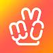 Me2You gifting platform
