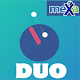 Download meXa Duo For PC Windows and Mac