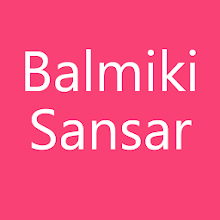 Balmiki Sansar - Free Matrimonial App Download on Windows