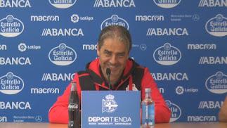 Natxo González.