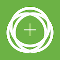 Zenefit client icon