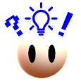 Animate It Help icon