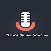 Free Online Radio All Stations
