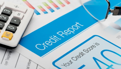 Trying To Purchase A Home On A Low Credit Score? Here's How You Do It