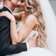 Wedding photographer Iren Bondar (bondariren). Photo of 28.05.2019
