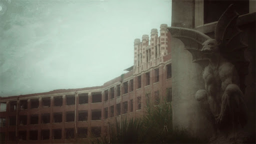 sanatorio-waverly-hills-historias-de-fantasmas-del-hospital-embrujado-kentucky-estados-unidos