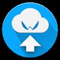 ADWCloud Plugin (Dropbox) icon