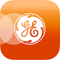 GE Software Events icon