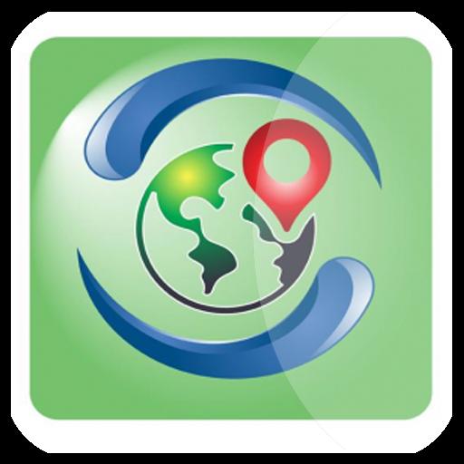 簡單的 GPS 導航