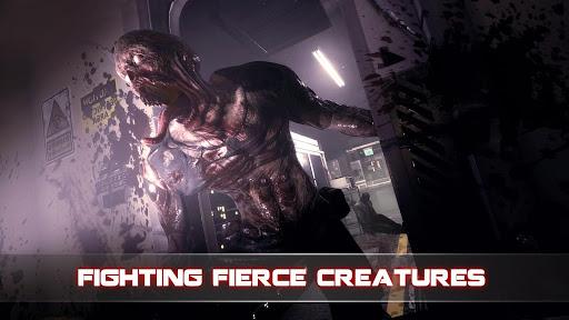 Zombie Slayer Plus 1.0.1 screenshots 7