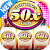 Slots Classic - Richman Jackpot Big Win Casino file APK Free for PC, smart TV Download
