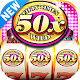 Richman Slots (game)