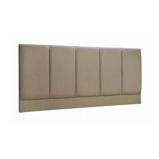 Stuart Jones Monique Headboards