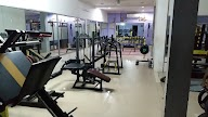 Bodyline Gym  photo 4