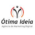 Ótima Ideia - Agência de Marketing Digital