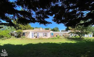 Maison L'Ile-d'Yeu (85350)