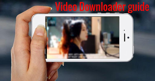 Vid & Mate HD Video Downloader Tips for PC