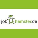 Jobhamster.de icon