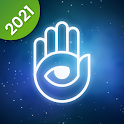 Free Psychic Reading Online - Psychic Guidance icon