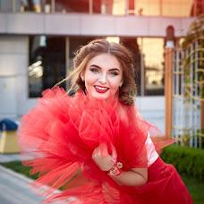 Wedding photographer Kristina Aleks (kristi-alex). Photo of 17.05.2017