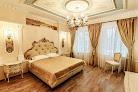 Фото №9 зала Арт-отель «Александровский»