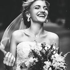 Wedding photographer Viktor Leybov (Victorley). Photo of 30.10.2015