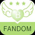 매니아 for 비스트(BEAST) 팬덤 icon