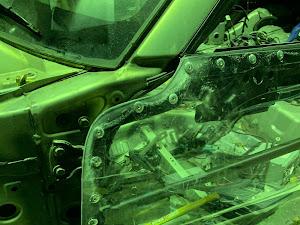 コペン L880K のカスタム事例画像 馬鹿Japanese山本さんの2020年02月26日18:59の投稿