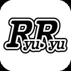 RyuRyu(リュリュ)公式アプリ icon