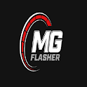 MG Flasher icon