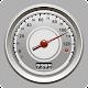 Speedometer-Trip Meter APK